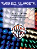 Duke Ellington - Full Orchestra