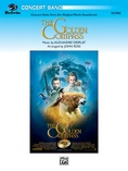 The Golden Compass - Concert Band