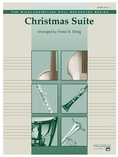 Christmas Suite - Full Orchestra