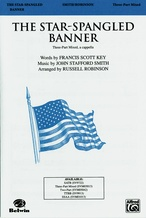 The Star-Spangled Banner - Choral