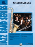Greensleeves - Jazz Ensemble