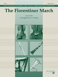The Florentiner March - Full Orchestra