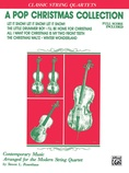 A Pop Christmas Collection - String Quartet