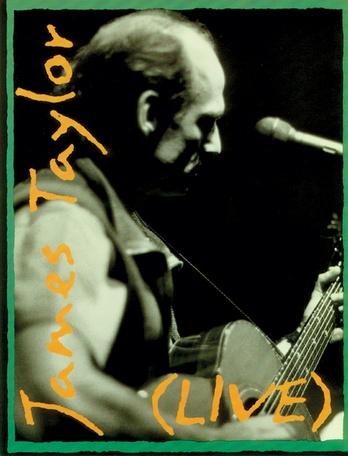 Copperline James Taylor Lead Sheet Sheet Music