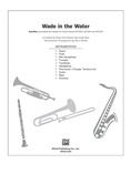 Wade in the Water - Choral Pax