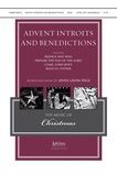 Advent Introits and Benedictions - Choral
