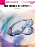 The Rings of Saturn - Concert Band