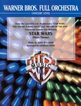 Star Wars (Main Theme) - Full Orchestra