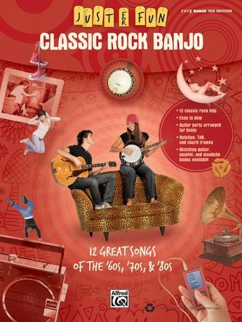 Banjo banjo tabs hotel california : Hotel California: Eagles | Banjo TAB Sheet Music