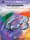 The Ascension (from The Divine Comedy) - Concert Band
