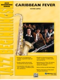 Caribbean Fever - Jazz Ensemble