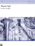 Power Up! - Concert Band