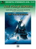 The Polar Express, Selections from - Full Orchestra