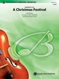 A Christmas Festival, Highlights from - Full Orchestra