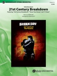21st Century Breakdown, Selections from - String Orchestra