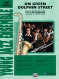 On Green Dolphin Street - Jazz Ensemble