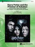 Harry Potter and the Prisoner of Azkaban - Full Orchestra