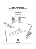 Pure Imagination - Choir Accompaniment